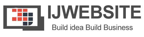 ijwebsite