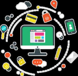 Website Design In India